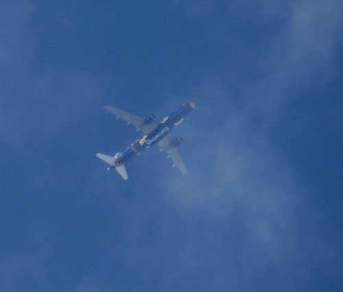 Eurowings15