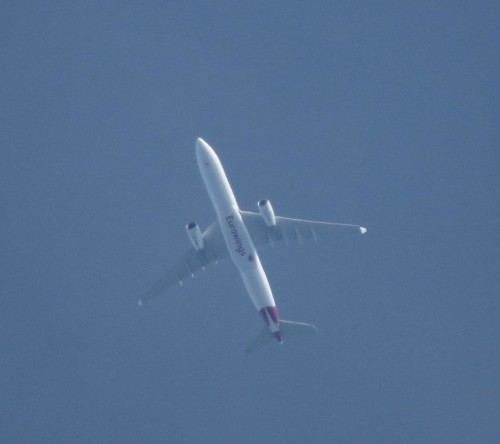 EurowingsDiscover01