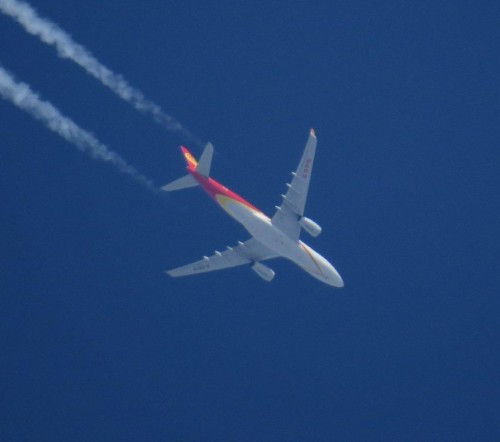 HainanAirlines05