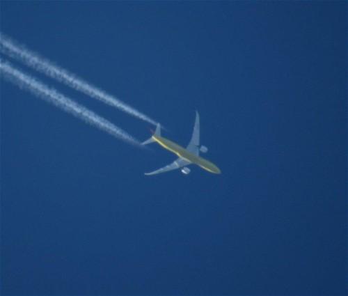 HainanAirlines06