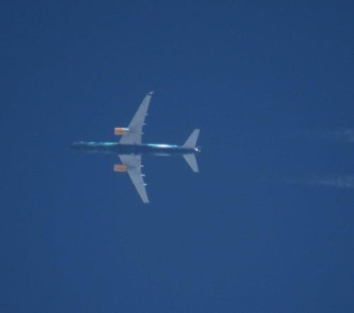 Icelandair09