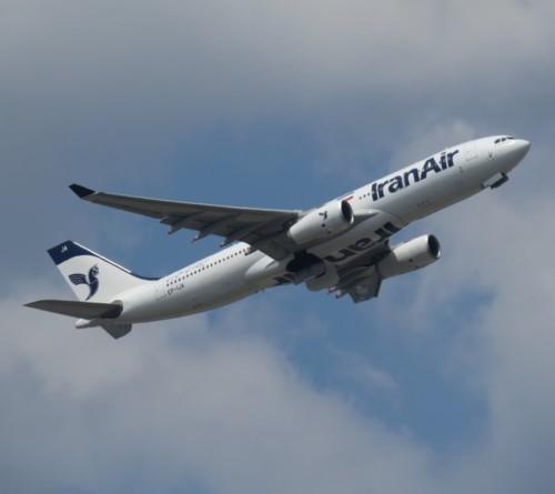 IranAir02