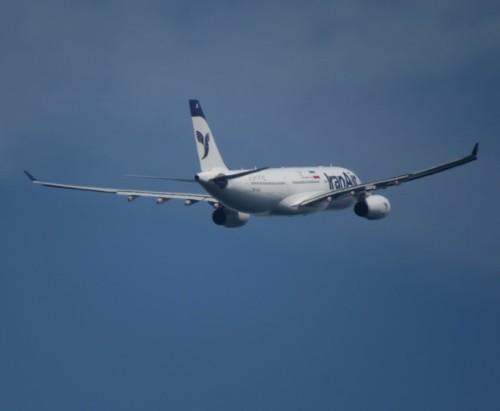 IranAir04