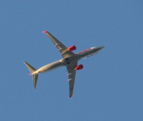 Jet203