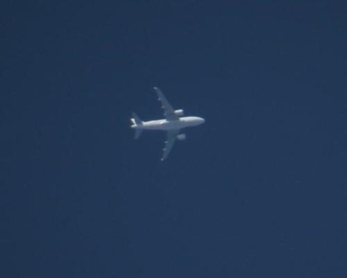 K5-Aviation02