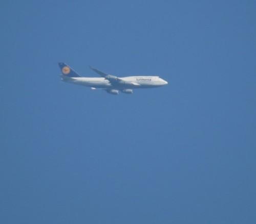 Lufthansa10