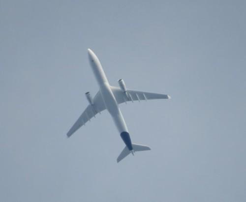 Lufthansa11