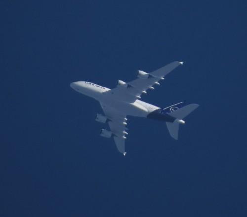 Lufthansa14