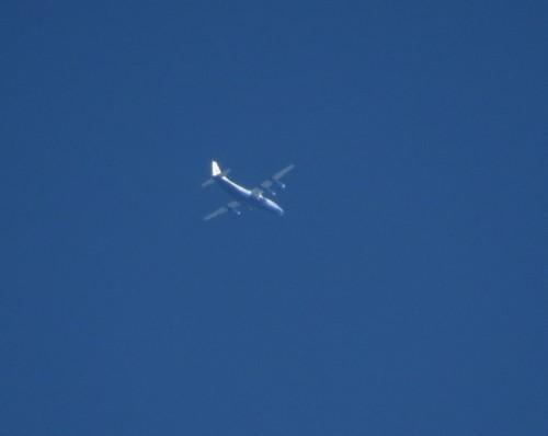 MotorSichAirlines01
