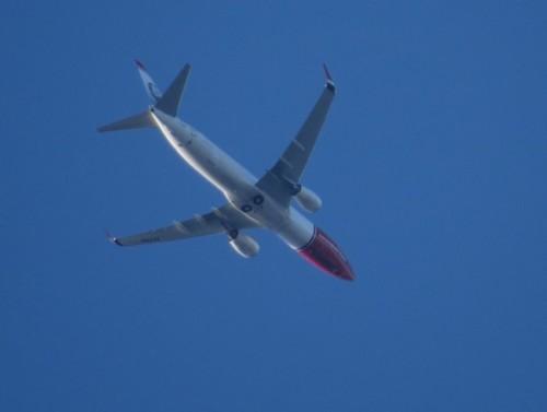 NorwegianAirShuttle10