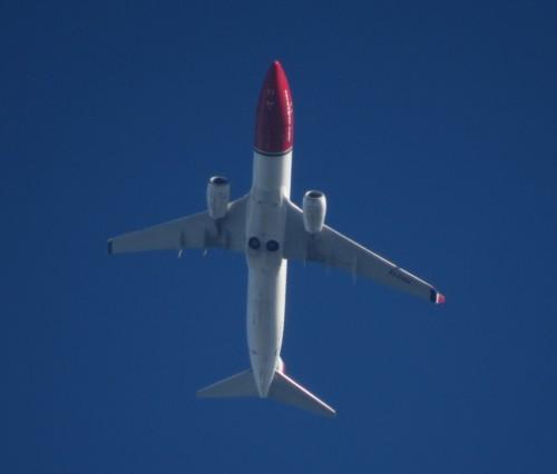 NorwegianAirShuttle12