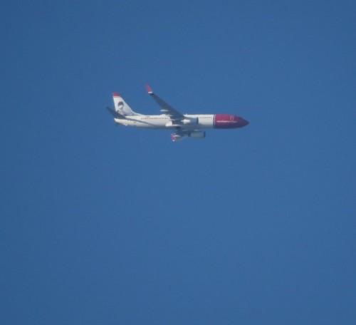 NorwegianAirShuttle14