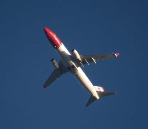 NorwegianAirShuttle16