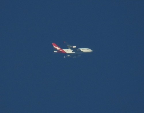 QantasAirways01