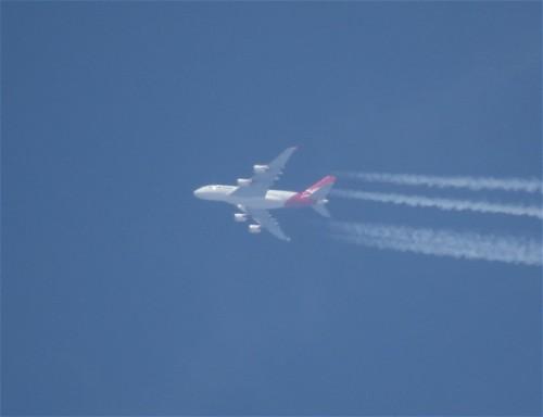 QantasAirways02