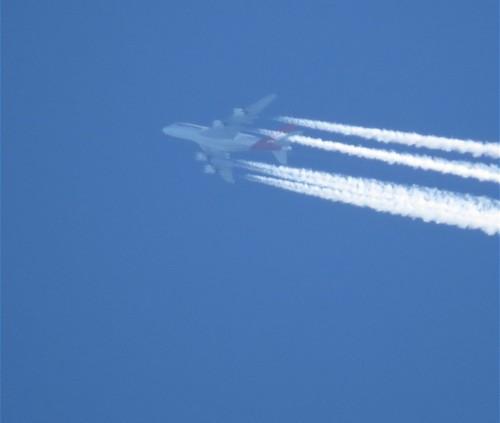 QantasAirways03