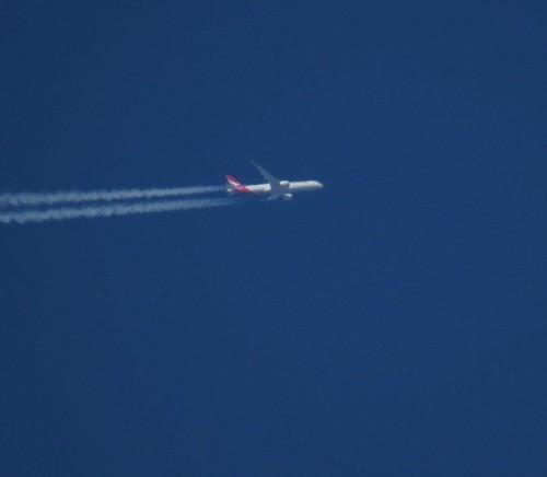 QantasAirways04