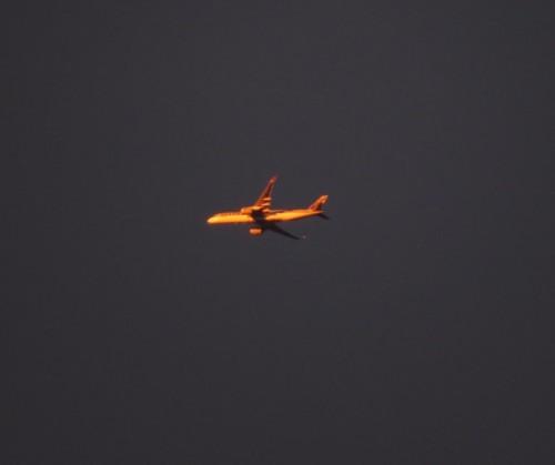 QatarAirways01