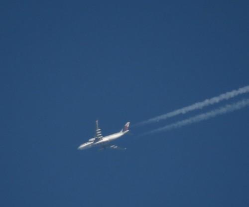 QatarAirways03