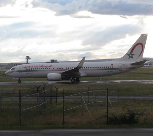 RoyalAirMaroc01