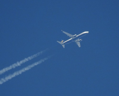 Ryanair01
