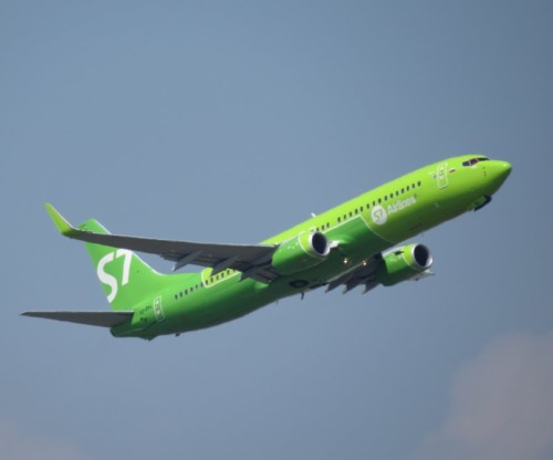 S7Airlines01