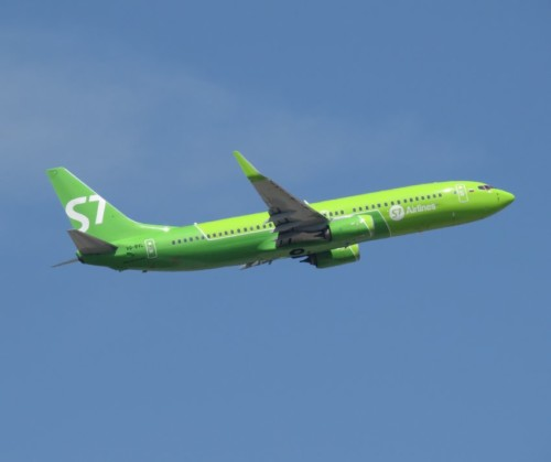 S7Airlines02