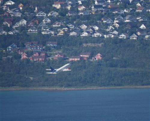 SASScandinavianAirlines05