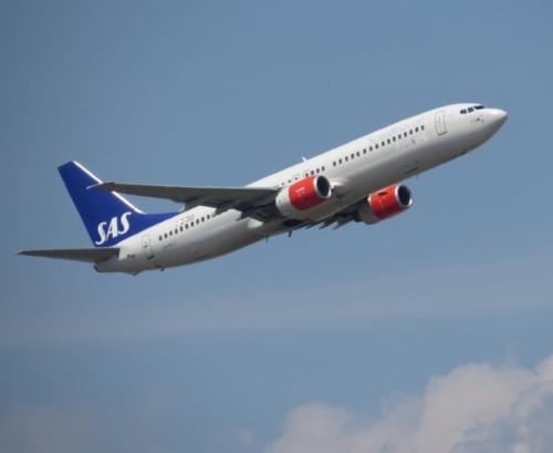 SASScandinavianAirlines07