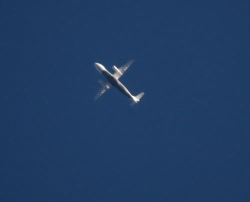 Sun-Air01