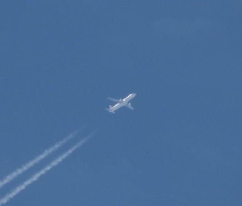 SunclassAirlines01