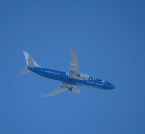 TUIfly11