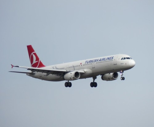 TurkishAirlines04a