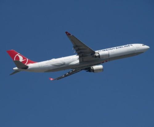 TurkishAirlines08