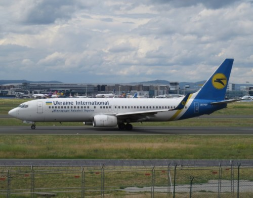 UkraineIntAirlines03