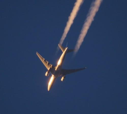 UnitedAirlines06