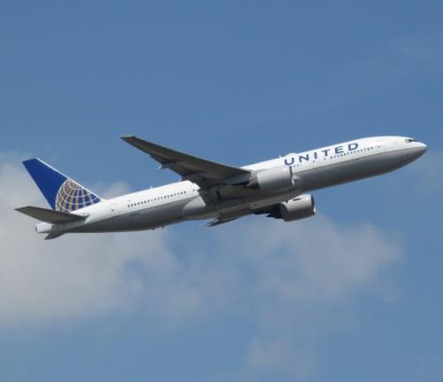 UnitedAirlines09