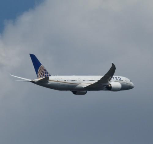 UnitedAirlines11