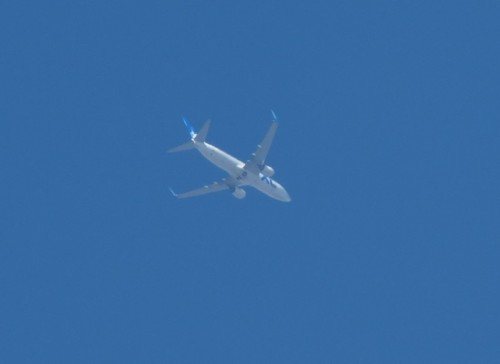XLAirwaysFrance02