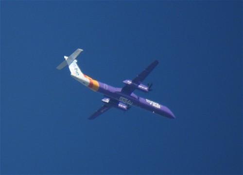 flybe01