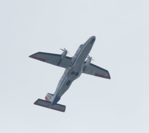 DLR-Flugbetriebe-D-CFFU01
