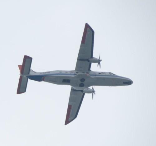 DLR-Flugbetriebe-D-CFFU02