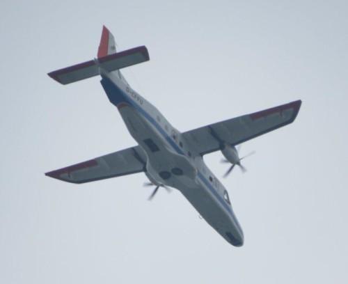 DLR-Flugbetriebe-D-CFFU03