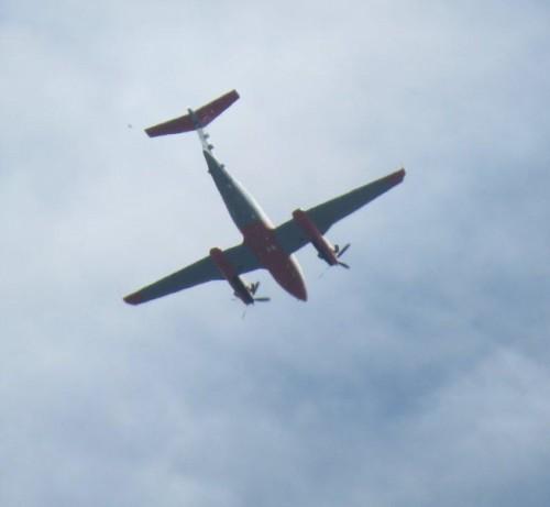 SmallAircraft-D-CFMF-01