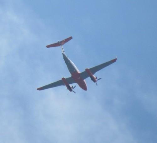 SmallAircraft-D-CFMF-02