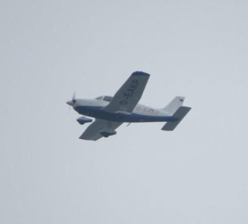 SmallAircraft-D-EAKP-01