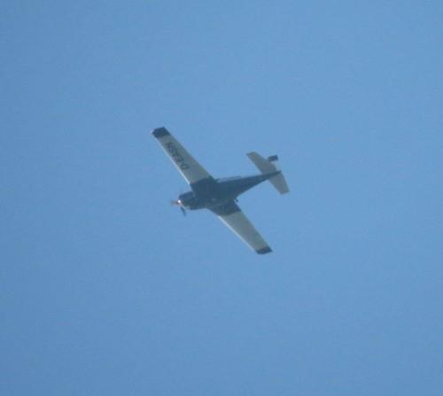 SmallAircraft-D-EASN-02