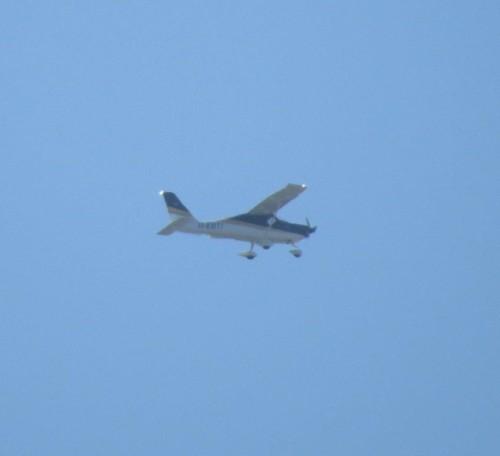 SmallAircraft-D-EBTI-01
