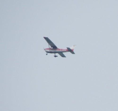 SmallAircraft-D-EEDH-01