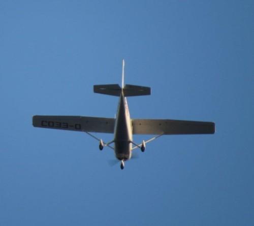 SmallAircraft-D-EEDJ-01
